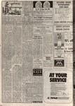 Galway Advertiser 1978/1978_08_24/GA_24081978_E1_004.pdf