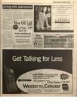 Galway Advertiser 1999/1999_10_28/GA_28101999_E1_009.pdf
