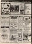 Galway Advertiser 1978/1978_08_24/GA_24081978_E1_006.pdf