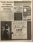 Galway Advertiser 1999/1999_10_28/GA_28101999_E1_013.pdf