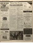 Galway Advertiser 1999/1999_10_28/GA_28101999_E1_020.pdf