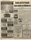 Galway Advertiser 1999/1999_10_28/GA_28101999_E1_006.pdf