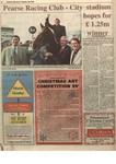 Galway Advertiser 1999/1999_10_28/GA_28101999_E1_014.pdf