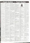 Galway Advertiser 1978/1978_08_24/GA_24081978_E1_011.pdf
