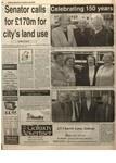 Galway Advertiser 1999/1999_10_28/GA_28101999_E1_010.pdf