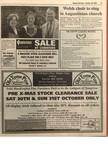 Galway Advertiser 1999/1999_10_28/GA_28101999_E1_011.pdf