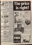 Galway Advertiser 1978/1978_08_24/GA_24081978_E1_003.pdf