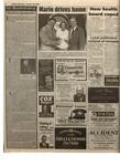 Galway Advertiser 1999/1999_10_28/GA_28101999_E1_002.pdf