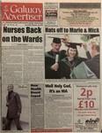 Galway Advertiser 1999/1999_10_28/GA_28101999_E1_001.pdf