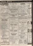 Galway Advertiser 1978/1978_08_24/GA_24081978_E1_008.pdf