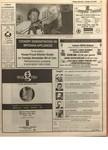 Galway Advertiser 1999/1999_10_28/GA_28101999_E1_015.pdf