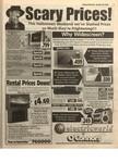 Galway Advertiser 1999/1999_10_28/GA_28101999_E1_007.pdf