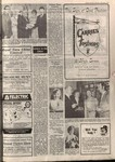 Galway Advertiser 1978/1978_08_24/GA_24081978_E1_005.pdf