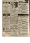 Galway Advertiser 1971/1971_04_15/GA_15041971_E1_004.pdf