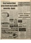 Galway Advertiser 1999/1999_10_28/GA_28101999_E1_004.pdf