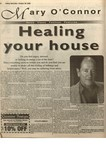 Galway Advertiser 1999/1999_10_28/GA_28101999_E1_018.pdf
