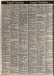 Galway Advertiser 1978/1978_08_24/GA_24081978_E1_002.pdf