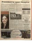 Galway Advertiser 1999/1999_10_28/GA_28101999_E1_019.pdf