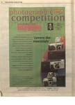 Galway Advertiser 1999/1999_10_28/GA_28101999_E1_016.pdf