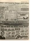 Galway Advertiser 1999/1999_07_15/GA_15071999_E1_009.pdf