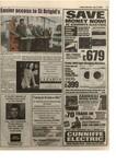 Galway Advertiser 1999/1999_07_15/GA_15071999_E1_017.pdf