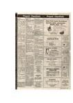 Galway Advertiser 1978/1978_02_16/GA_16021978_E1_011.pdf