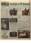 Galway Advertiser 1999/1999_07_15/GA_15071999_E1_016.pdf