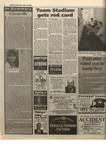 Galway Advertiser 1999/1999_07_15/GA_15071999_E1_002.pdf