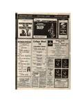 Galway Advertiser 1978/1978_02_16/GA_16021978_E1_007.pdf