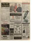 Galway Advertiser 1999/1999_07_15/GA_15071999_E1_019.pdf