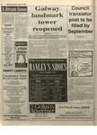 Galway Advertiser 1999/1999_07_15/GA_15071999_E1_008.pdf