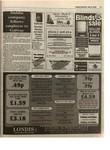 Galway Advertiser 1999/1999_07_15/GA_15071999_E1_015.pdf