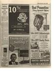 Galway Advertiser 1999/1999_07_15/GA_15071999_E1_003.pdf