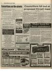 Galway Advertiser 1999/1999_07_15/GA_15071999_E1_004.pdf