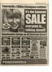 Galway Advertiser 1999/1999_07_15/GA_15071999_E1_007.pdf