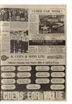 Galway Advertiser 1971/1971_04_15/GA_15041971_E1_003.pdf