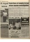 Galway Advertiser 1999/1999_07_15/GA_15071999_E1_020.pdf