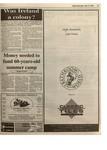 Galway Advertiser 1999/1999_06_17/GA_17061999_E1_014.pdf