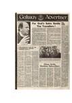 Galway Advertiser 1978/1978_02_16/GA_16021978_E1_001.pdf