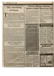 Galway Advertiser 1999/1999_06_17/GA_17061999_E1_015.pdf