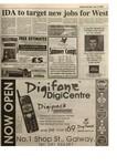 Galway Advertiser 1999/1999_06_17/GA_17061999_E1_005.pdf
