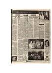 Galway Advertiser 1978/1978_02_16/GA_16021978_E1_009.pdf