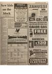 Galway Advertiser 1999/1999_06_17/GA_17061999_E1_007.pdf