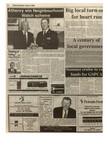 Galway Advertiser 1999/1999_06_17/GA_17061999_E1_013.pdf