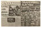 Galway Advertiser 1999/1999_06_17/GA_17061999_E1_012.pdf