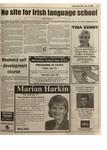 Galway Advertiser 1999/1999_06_17/GA_17061999_E1_016.pdf