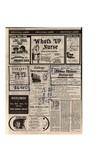 Galway Advertiser 1978/1978_02_16/GA_16021978_E1_006.pdf