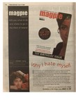 Galway Advertiser 1999/1999_06_17/GA_17061999_E1_017.pdf