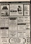 Galway Advertiser 1978/1978_08_17/GA_17081978_E1_008.pdf