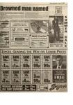 Galway Advertiser 1999/1999_06_17/GA_17061999_E1_009.pdf